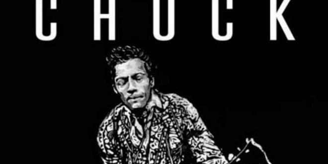 Chuck Berry proslavio 90. rođendan prvim albumom nakon 40 godina