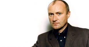 Phil Collins se vraća na pozornice Londona, Kelna i Pariza