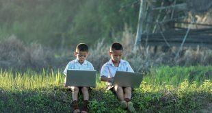 Do kraja 2016. polovina svetskog stanovništva koristiće internet