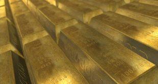 Francuska: Našao 100 kg zlata u svojoj novoj kući