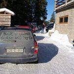 Smešne slike sa Balkana