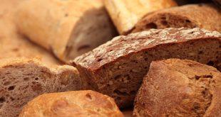 Šta jedemo? Rak vreba iz hleba!