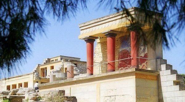 Grčki arheolozi ne žele privatizaciju antičkih lokaliteta