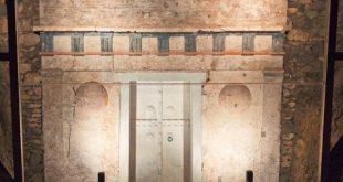 Naučnici potvrdili gde je sahranjen Filip II Makedonski