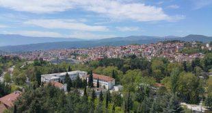 Put do Grčke kroz Bugarsku