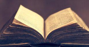 U BIBLIJI SU RECEPTI ZA IZLEČENJE SVIH BOLESTI